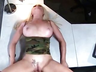 All Girl Pornography Vid Featuring Alexis Ford And Juelz Ventura
