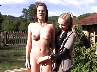 Exotic Sex Industry Stars Jenny Simons And Antonia Sainz In...